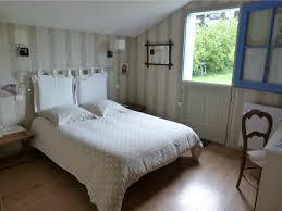 chambre d hotes groix chambre d hôtes de rêve sur l île de groix roulettes et sac à dos