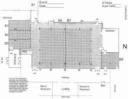 wedding reception floor plan template kitchen wedding reception floor plan template excel design maker
