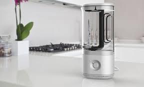 Kitchen Appliances Design Hub Kitchen Appliance On Behance
