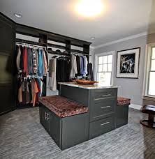 closet and laundry room cabinetry pig house cabinets