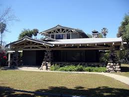 1916 bungalow hell soon to be heaven july 2010 285 best architecture domestic images on pinterest dream houses