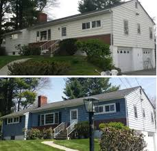 Exterior Home Design Help by Need Help With Choosing Exterior Home Colors Trim Shutters Door