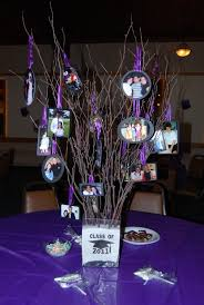 graduation table centerpieces ideas 4959ef9749003ee407c3f4cbd5139314 jpg 600 896 pixels parties