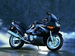 suzuki katana gsx cars u0026 motorcycles pinterest cars suzuki