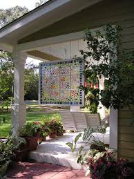 Upcycling Old Windows - best 25 old window crafts ideas on pinterest old window ideas