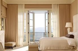 rideau de chambre rideaux chambre ado top rideau chambre fille u paihhicom with