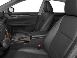 lexus es interior 2013 lexus es 350 price trims options specs photos reviews