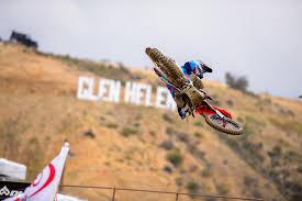 freestyle motocross ramps 2015 glen helen motocross photo gallery motosport
