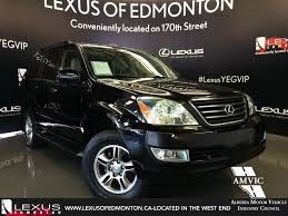lexus gx470 years used 2009 black lexus gx 470 4wd ultra premium in depth review