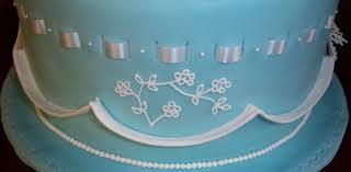 lace piping for wedding cake designs cake geek magazine