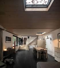 wohnideen minimalistischen mittelmeer zuerst wohnideen minimalistischen mittelmeer minimalistischer