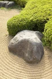 best 25 zen gardens ideas on pinterest japanese garden zen