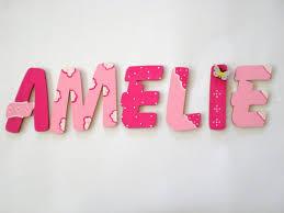 buchstaben t r kinderzimmer stilvolle namen buchstaben kinderzimmer holzbuchstaben