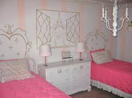 paris themed bedroom decor modern home design ideas