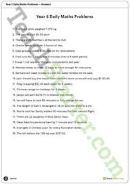 615345245227 solving rational equations word problems worksheet