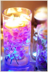 Ideas For A Cocktail Party - 47 best cocktail party images on pinterest cocktail parties