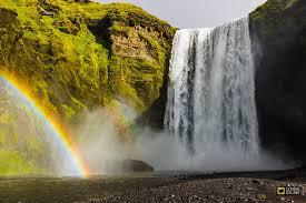 waterfalls images 13 must see icelandic waterfalls ultimate bucket list extreme jpg