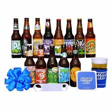 Beer Baskets Beer Baskets Beer Gift Basket Craft Beer Gift Basket
