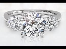 build your own engagement ring design your own engagement ring