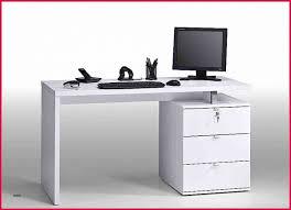 ordinateur de bureau but bureau but ordinateur de bureau fresh pc de bureau conforama