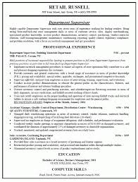 cover letter examples sales associate sales associate resume
