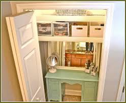 Closet Storage Cabinets Gun Storage Cabinets Walmart Home Design Ideas