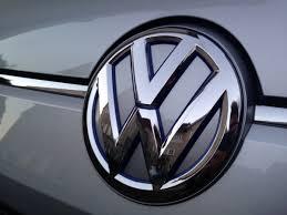volkswagen logo vector volkswagen logo png 12 000 vector logos