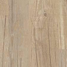 karndean looselay llp92 country oak wood effect vinyl plank find
