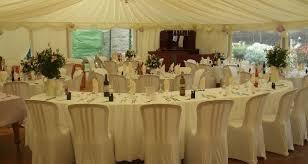 Wedding Deals My Last Minute Wedding Deals U2013 A Blog About Wedding Preparations