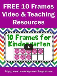 54 best math for kindergarten teaching activities images on
