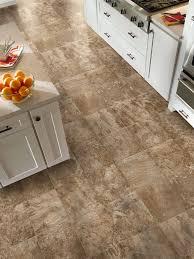 Stone Look Laminate Flooring Saratoga Stone Cafe Creme 66290 Vinyl Sheet
