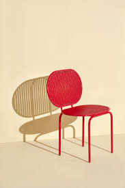 arte m sessel tom 635 best chairs images on pinterest
