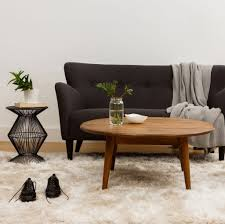 Polypropylene Rugs Toxic How To Choose The Right Rug Material For Your Room Zanui Blog