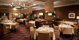 thanksgiving ideas 8 the bombay club downtown