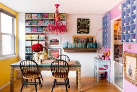 How To Do Interior Design Design Dilemma How To Do Maximalism Home Design Find