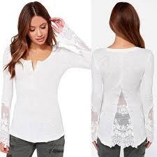 womens cotton blouses 2018 mvation 2015 fashion high quality sale cotton