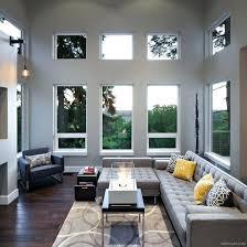 interior designs for homes beautiful interior design stylish best interior design ideas