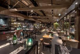 Hospitality Interior Design Woodfever Hospitality Interior
