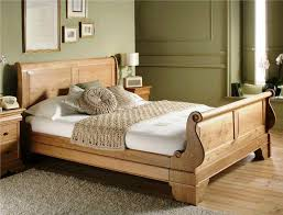 Queen Bed Size In Feet Cal Alaskan King Bed Size In Feet 3 Types Of Alaskan King Bed