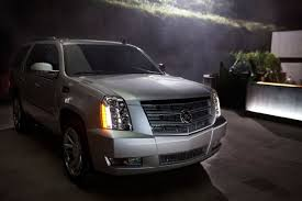 price of 2014 cadillac escalade 2014 cadillac escalade review price specs automobile