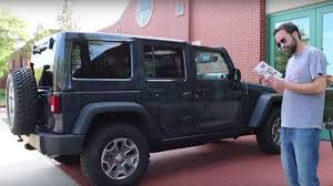 jeep wrangler unlimited soft top 2016 jeep wrangler unlimited soft top install