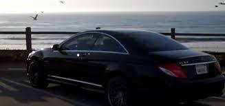 2009 mercedes cl63 amg mercedes cl63 amg black series car rental price 2017