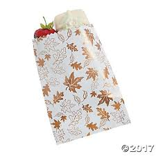 wedding treat bags fall wedding treat bags trading discontinued