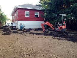 who do i hire for foundation repair angie u0027s list