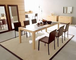 tavoli sala da pranzo calligaris calligaris catalogo 2011 il design a casa vostra