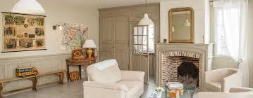 chambre d hotes blois la maison du carroir chambres d hôtes à blois tourisme