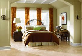 laminate flooring in asheville nc wright s carpet