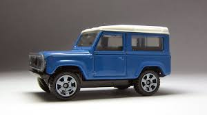 matchbox range rover best motorcycle 2014 cool is cool is cool matchbox land rover