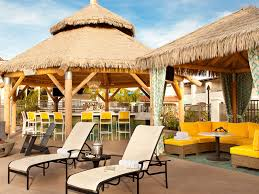 Noble House Outdoor Furniture by Boutique Hotel Destinations Noble House Hotels U0026 Resorts