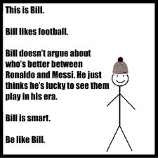 Amusing Be Like Bill Memes - 14 best be like bill memes of all time bill pinterest memes
